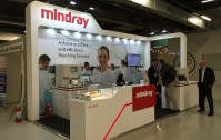 Mindray_booth_ISLH