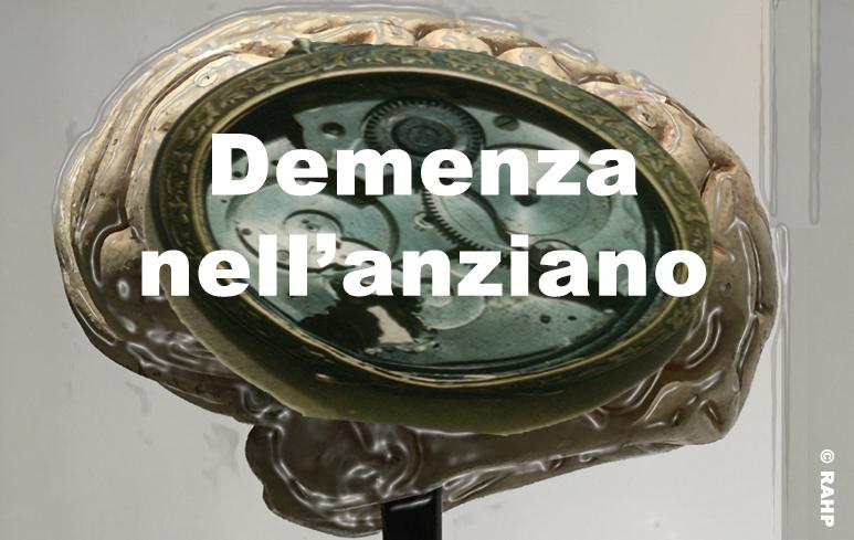 324_Demenza