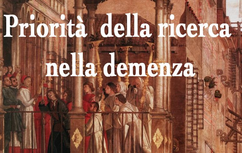 332_Demenza