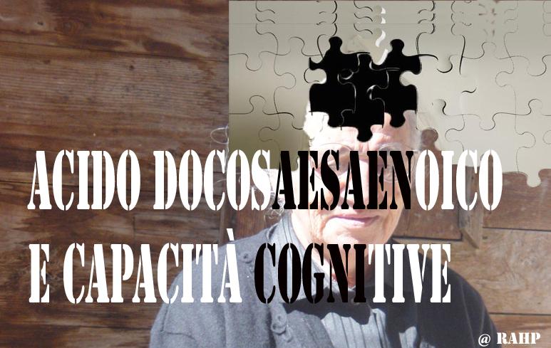 354_Capacità cognitive