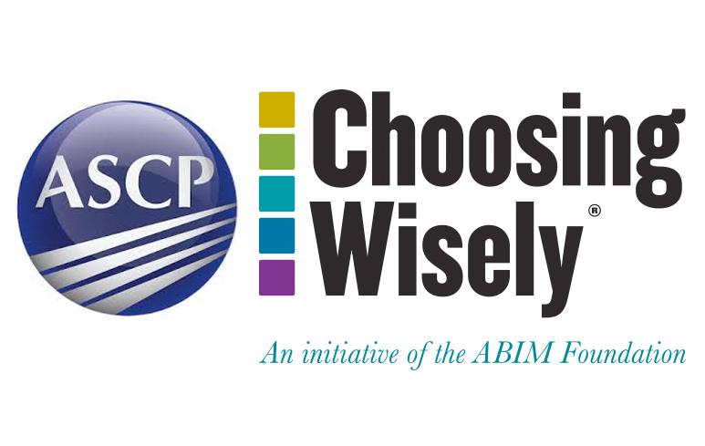 357_ascp_choosing