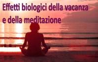 360_meditazione