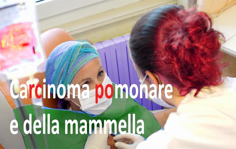 361_k-polmone