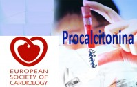 362_procalcitonina