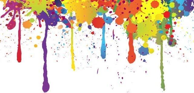 immagine-coloratore