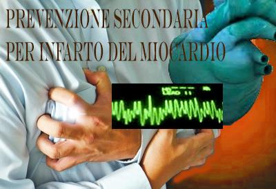 368_infarto-miocardio