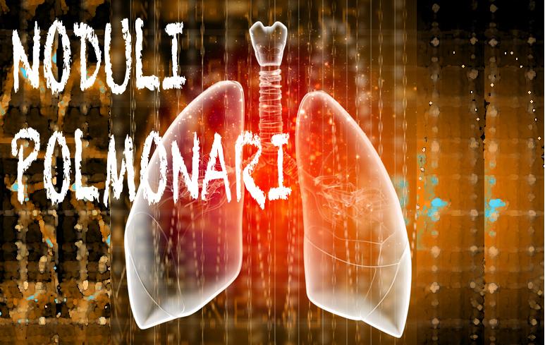374_polmone