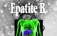 375_epatite-b