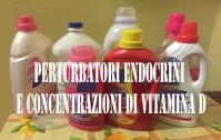 377_perturbatori-endocrini