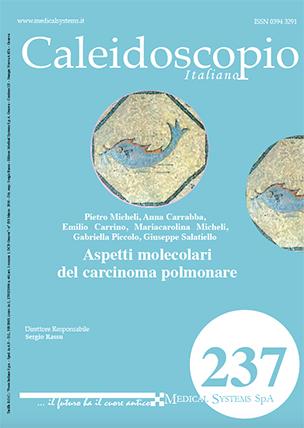 237_tumori-polmone