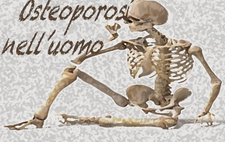 391_osteoporosi