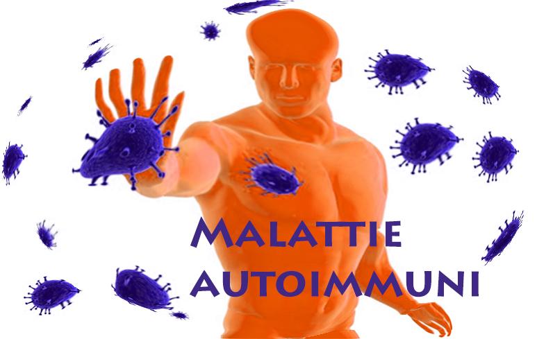 397_malattie-autoimmuni