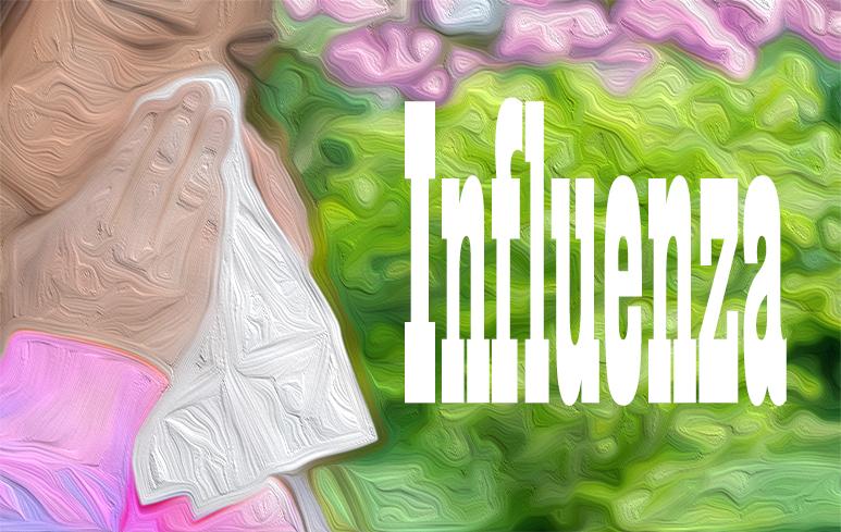 399_influenza