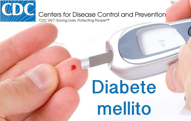402_diabete