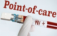 407_point-of-care