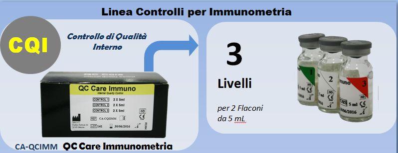 qc-care-immuno