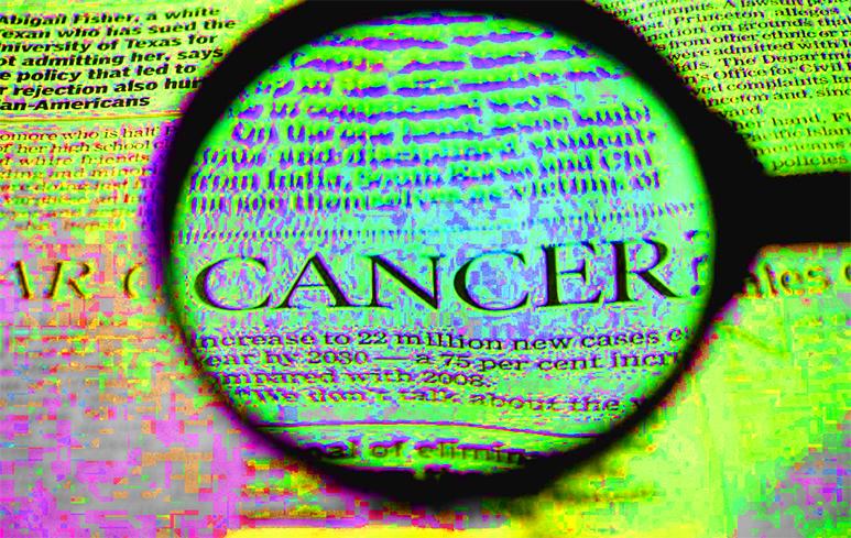 426-carcinomi