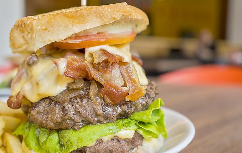 437-colesterolo