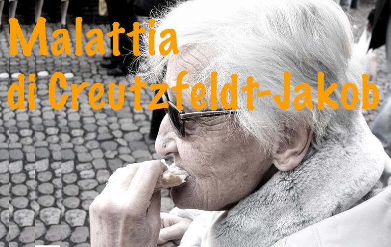 439_Malattia di Creutzfeldt-Jakob