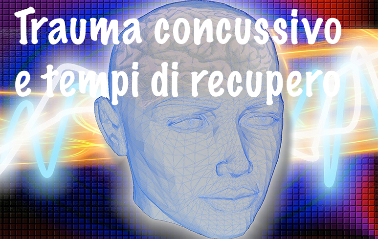 440_Trauma cranico