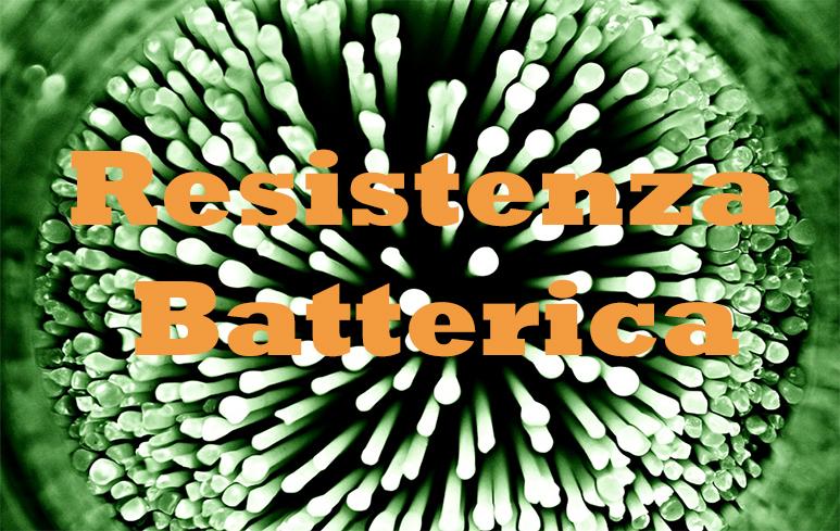 441_ResistenzaBatterica