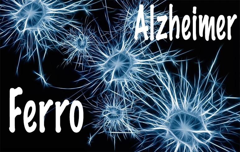 447_Ferro_Alzheimer