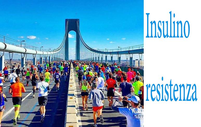458_Maratona