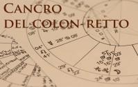 464_K Colon retto