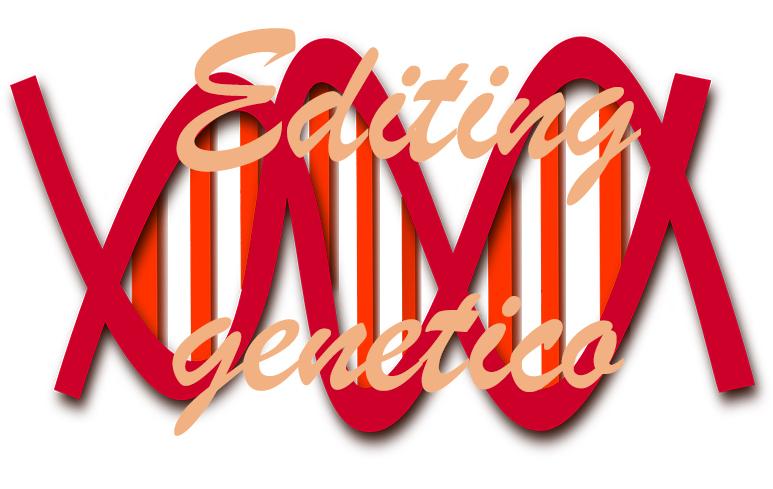 471_Editing genetico