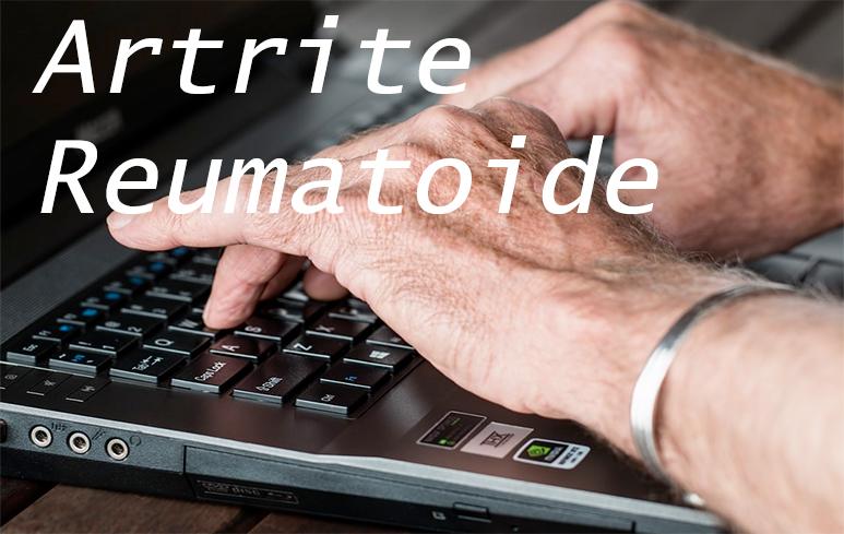 484_Artrite reumatoide