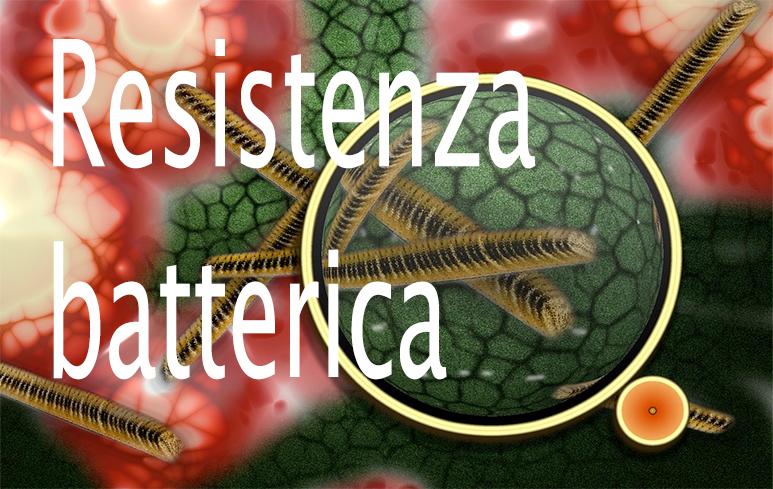 485_Resistenza batterica