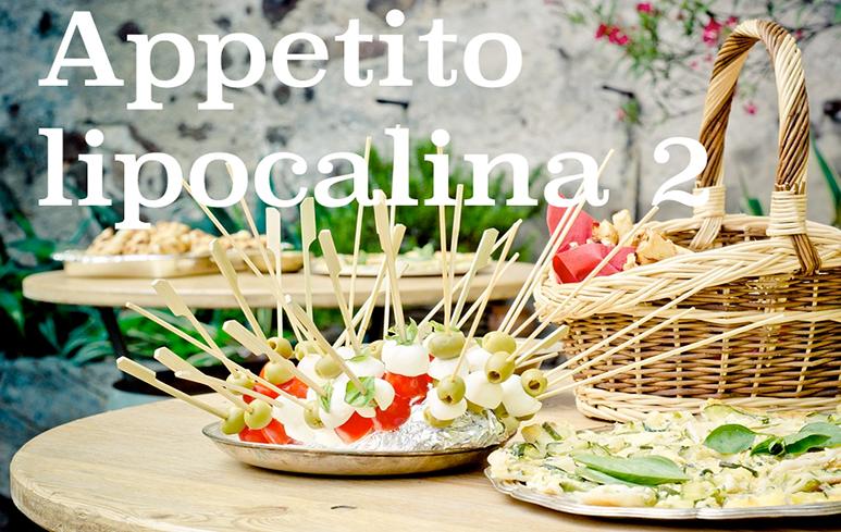 493_Appetito