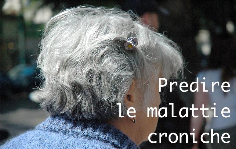 496_Malattie croniche