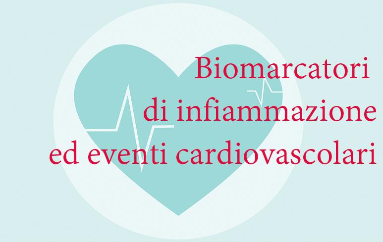 497_Biomarcatori infiammazione