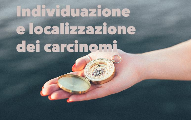 502_LocalizzatoreCarcinomi