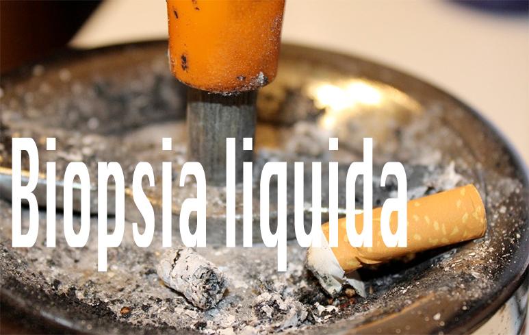 516_Biopsia liquida
