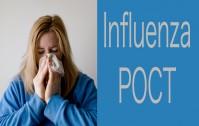 521_Influenza POCT