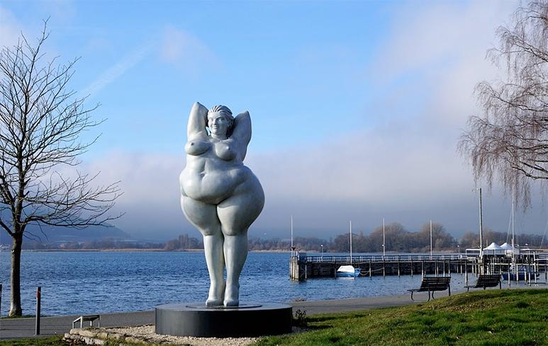 536_Obesità