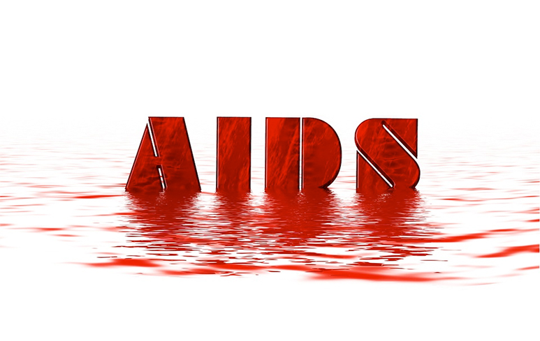 542_AIDS