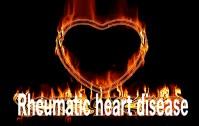 546_Cardiopatia reumatica