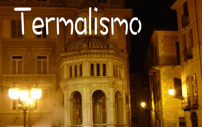 548_Termalismo