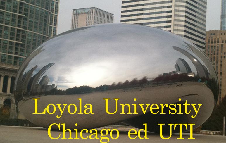 549_UTI_Chicago University