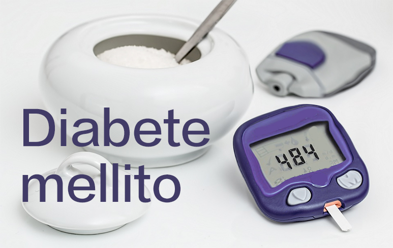 551_Diabete mellito