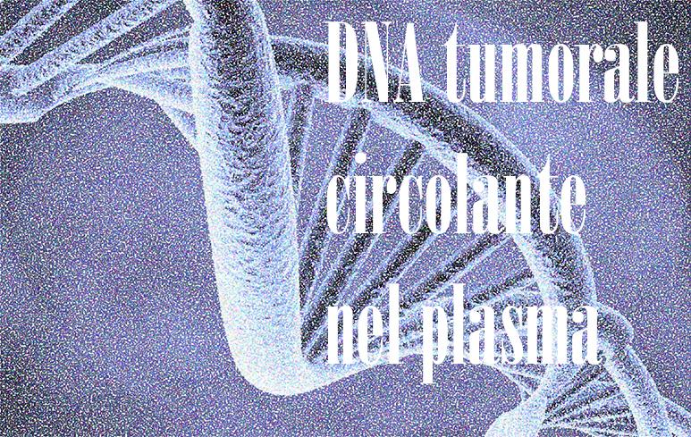 554_DNA tumorale