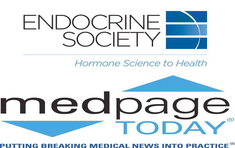 557_Endocrine Society