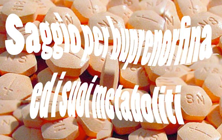 559_Buprenorfina