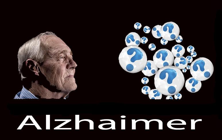 583_Alzheimer