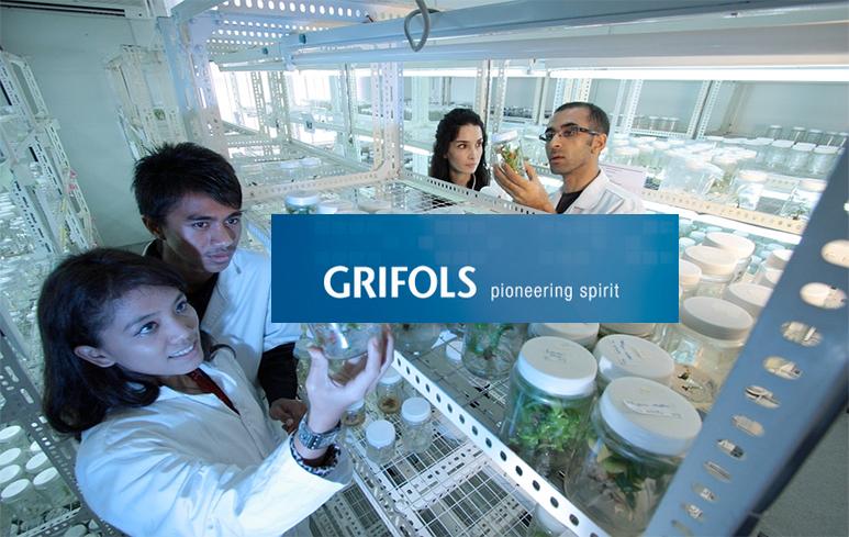 597_Grifols