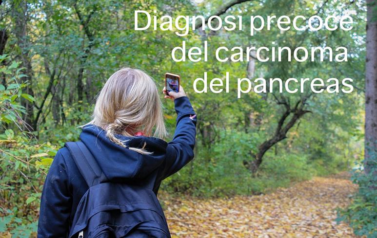 601_Carcinoma pancreas