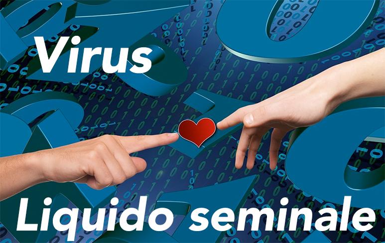 618_Virus Liquido seminale
